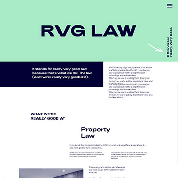 RVG-347